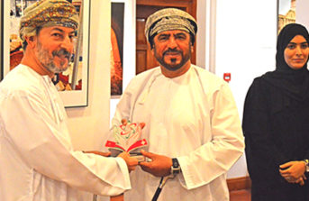Book-launch-marks-Oman-Switzerland-friendship-anniversary1